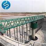ZBGN型全桥周边刮泥机