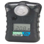 Altair Pro��怏w�z�y�x