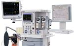 迈瑞麻醉机产麻醉机厂家麻醉机品牌医用麻醉机