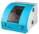 Capel 205高效毛细管电泳仪