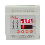 安科瑞WHD20R-11温湿度测量控制仪表 高压柜内部环境调节控制