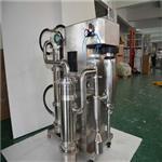 制药喷雾干燥机,有机溶剂喷雾干燥机维护保养