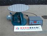 NLD-3电动跳桌热销