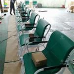 福建轮椅秤厂家,座椅式透析秤
