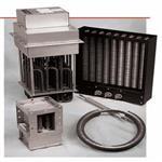 CHROMALOX电加热器CIR-4051 240V