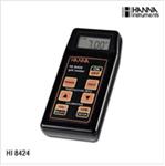 HI8424C防水型便�y式pH/ORP/�囟�y定�x