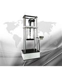 高温盐雾腐蚀试验机(湿热、盐雾、霉菌)武汉赛斯特品牌厂家,业定制