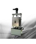 橡胶持久蠕变试验机武汉赛斯特品牌厂家,业定制机型