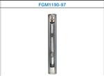 ABB FGM 玻璃管可变面积流量计