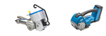 TITAN压力刀120001-208压力刀