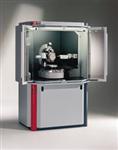 Scinco X射线衍射仪