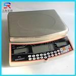 台州15kg计数电子秤,15公斤计数秤 称数量的电子秤
