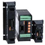光伏汇流采集装置 4路DC0-20A电池板运行监测