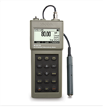 HI98188防水型便�y式EC/TDS/NaCI/�囟�y定�x