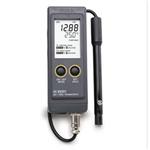 HI99300防水型便�y式EC/TDS/�囟�y定�x