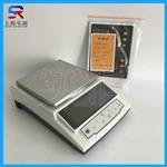 普力斯特PTX-4102 4kg/0.01g内校型电子秤