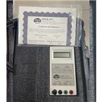 美国进口TREK重锤式表面电阻测试仪