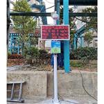 小型空气监测仪使用说明书@企业资讯