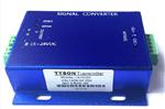 放大器TYSON深圳市赛德力检测设备价格优势现货供应