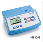HI83099���室高精度COD多���y定�x