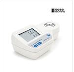高精度蔗糖糖度分析仪