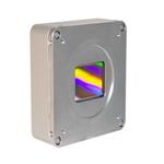 荷兰Adimec无人机晶圆制造工业相机