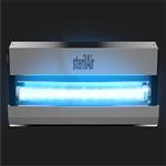 瑞士sterilair紫外线UVC消毒灯