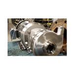赫尔纳-供应美国AMPCO卫生泵AC/AC+114