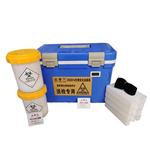 LB-2116型生物安全柜质量检测仪价格