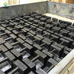 上海20公斤铸铁砝码厂家