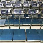 适用于科室医疗垃圾回收的电子秤 储存称重数据的医废用电子秤