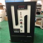 实验室氮气发生器,高纯度氮气发生器
