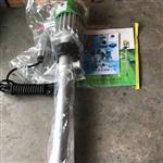 YBYB小流量防爆电动抽油泵 电动油抽子