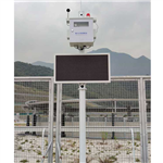 工业车间噪声监测系统 联动报警噪声监测系统