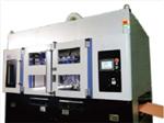 静电纺丝机日本MECC株式会社 半自动生产静电纺丝机