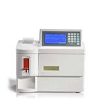 GE200电解质分析仪