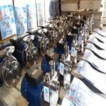小型不锈钢耐腐蚀自吸泵,小型耐腐蚀自吸离心泵,SFBX小型耐腐蚀自吸泵