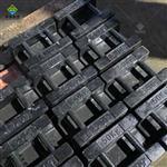 50公斤砝码供应商,南昌铸铁砝码厂