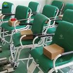 移动式轮椅秤,江苏座椅秤生产厂家