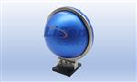 光谱波长和光谱辐照度积分球