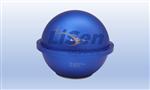 IR孔透射积分球