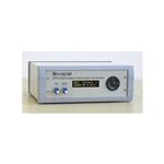 赫尔纳-供应德国novoptel绕偏器EPC1000
