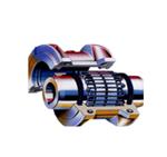 Bibby Turboflex  联轴器 我们公司报价快