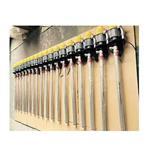 SB-1-2电动抽液泵,SB-3-1电动抽油泵,不锈钢电动抽油泵