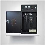 多样品光化学反应仪器,光降解反应装置
