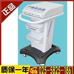 氩气高频手术设备可配任何品牌胃肠镜支气管镜腹腔镜胸腔镜