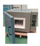 SGM・M8/14箱式电阻炉/西格马1400℃马弗炉