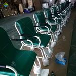 医院招标采购座椅秤