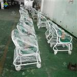 医疗轮椅称,体重透析座椅称