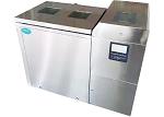 器械清洗烘干机,实验室超声喷淋清洗烘干体机,超声喷淋清洗烘干机
